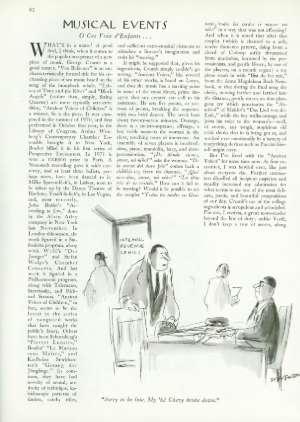 January 27, 1973 P. 82