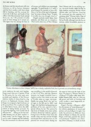 May 31, 1999 P. 98
