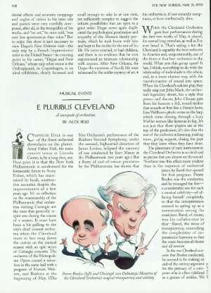 May 31, 1999 P. 102