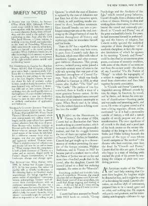 May 31, 1999 P. 112