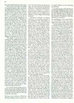 May 31, 1999 P. 115
