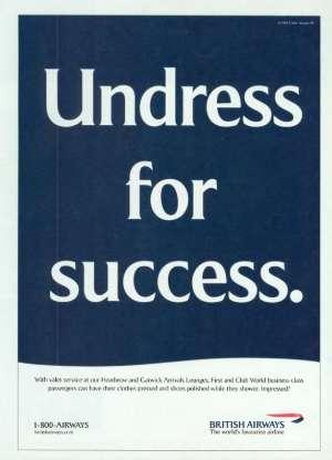 May 31, 1999 P. 31
