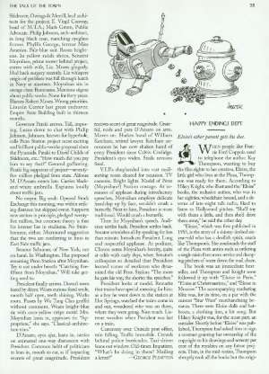 May 31, 1999 P. 34