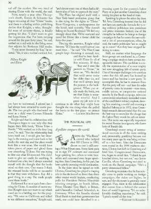 May 31, 1999 P. 36