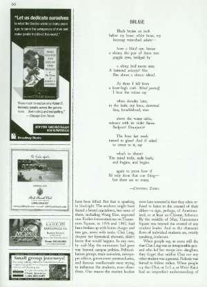 May 31, 1999 P. 50