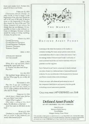May 31, 1999 P. 54
