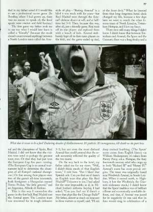 May 31, 1999 P. 56