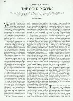 May 31, 1999 P. 80