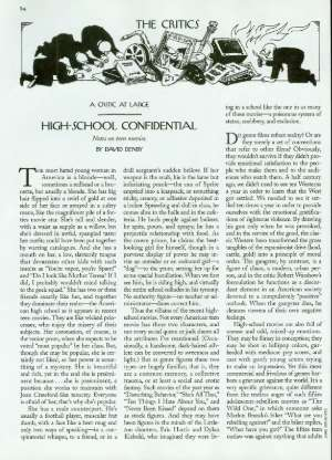 May 31, 1999 P. 94