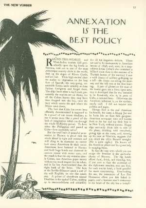 January 30, 1926 P. 13