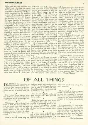 January 30, 1926 P. 18