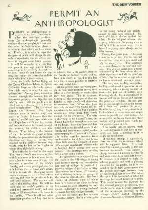 January 30, 1926 P. 20