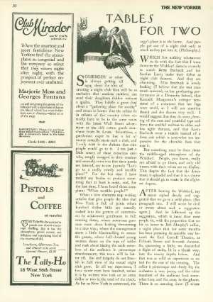 January 30, 1926 P. 31