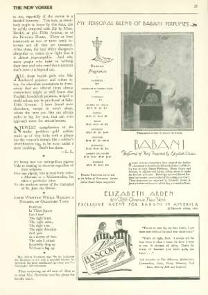 January 30, 1926 P. 35