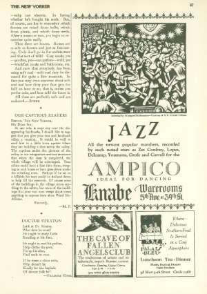 January 30, 1926 P. 37