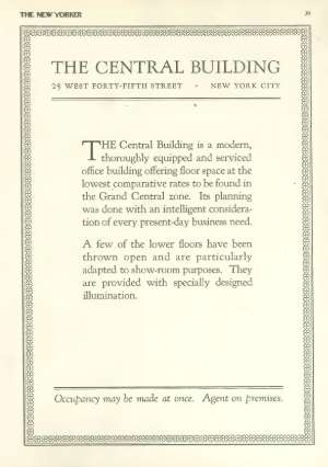 January 30, 1926 P. 38