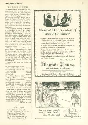 January 30, 1926 P. 41