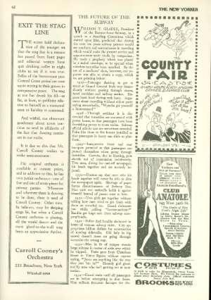 January 30, 1926 P. 43