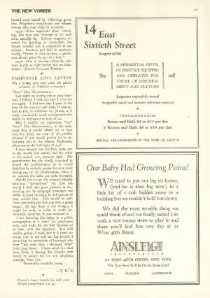 January 30, 1926 P. 42