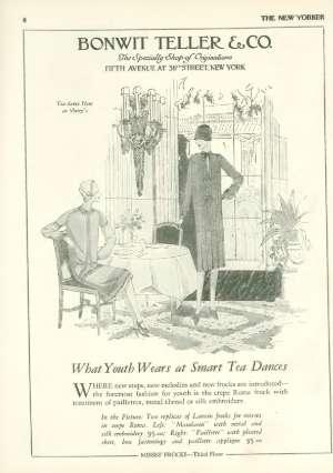 January 30, 1926 P. 7