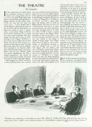 April 20, 1981 P. 133