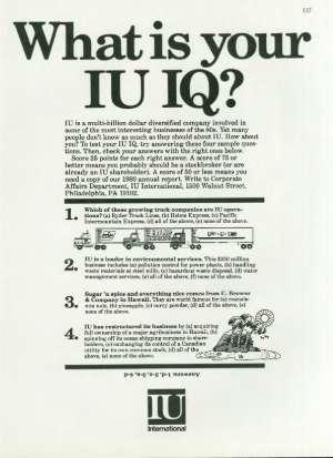 April 20, 1981 P. 136
