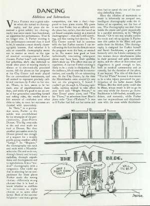 April 20, 1981 P. 143
