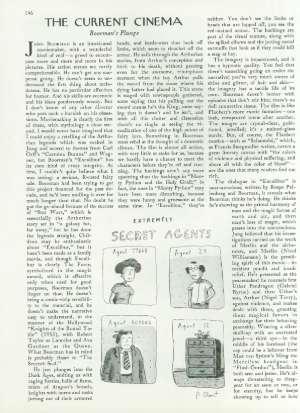 April 20, 1981 P. 146
