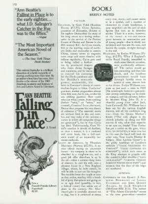 April 20, 1981 P. 152