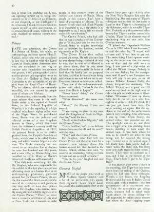 April 20, 1981 P. 30
