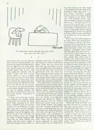 April 20, 1981 P. 33