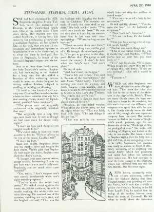 April 20, 1981 P. 34