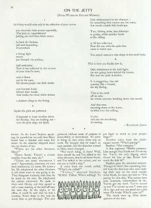 April 20, 1981 P. 36