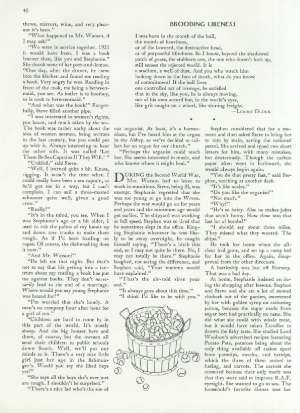 April 20, 1981 P. 40