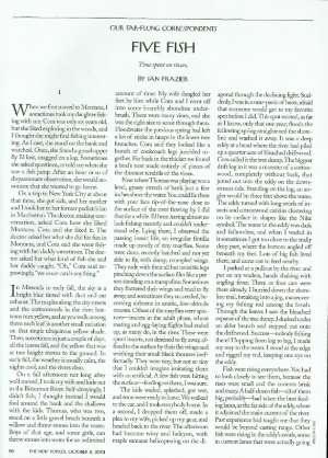 October 8, 2001 P. 56