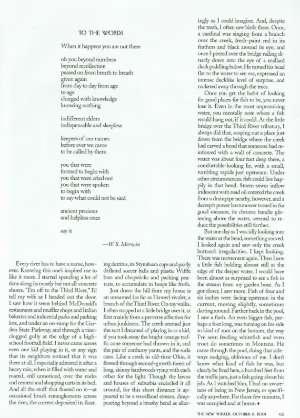 October 8, 2001 P. 65