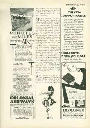 November 2, 1929 P. 123