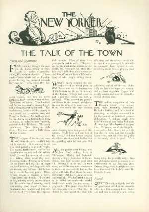 November 2, 1929 P. 17