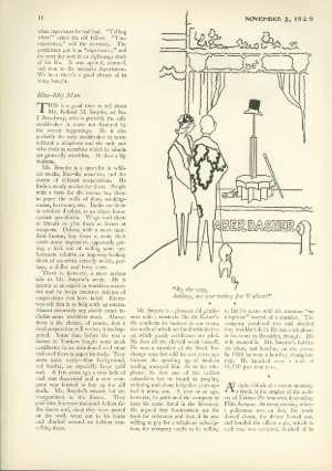 November 2, 1929 P. 18