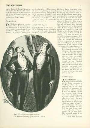 November 2, 1929 P. 20