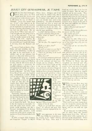 November 2, 1929 P. 24
