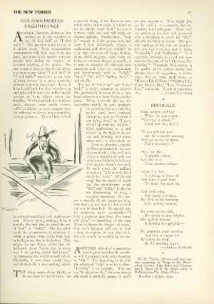 November 2, 1929 P. 27