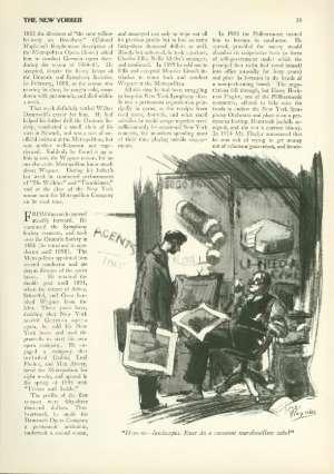 November 2, 1929 P. 28