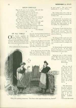 November 2, 1929 P. 32