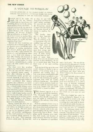 November 2, 1929 P. 33