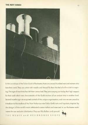 November 2, 1929 P. 42
