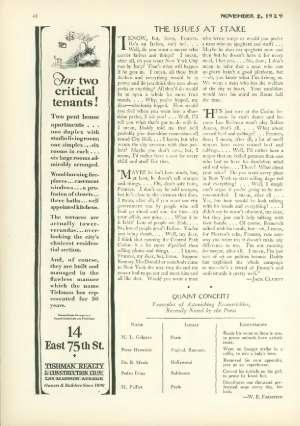 November 2, 1929 P. 48