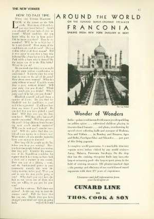 November 2, 1929 P. 61