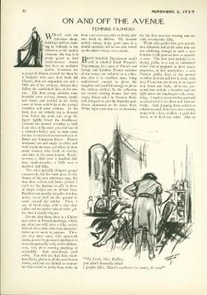 November 2, 1929 P. 80
