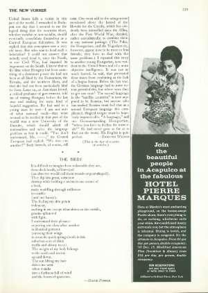 June 4, 1966 P. 139